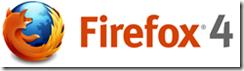 FF4-logo1