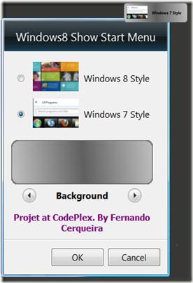 desktop-gadget