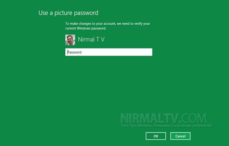 specify-password