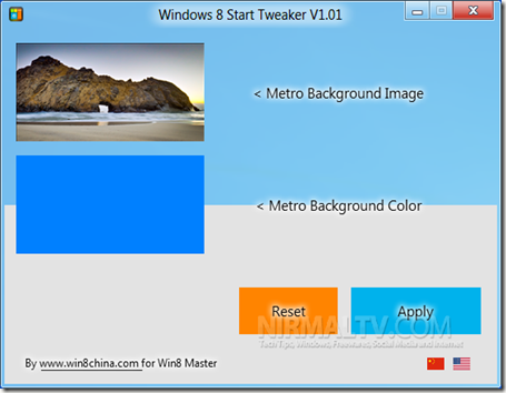 Windows-8-start-menu-tweaker
