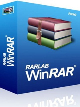 WinRAR_thumb[2]